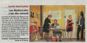 Article Co du 23/01/2014