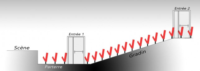 plan-salle-st-math-coupe-2